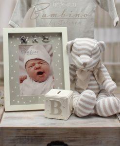 Cadouri fetita baietel