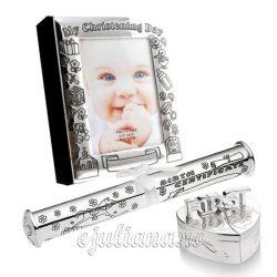album suport pentru certificat set bucla dintisor