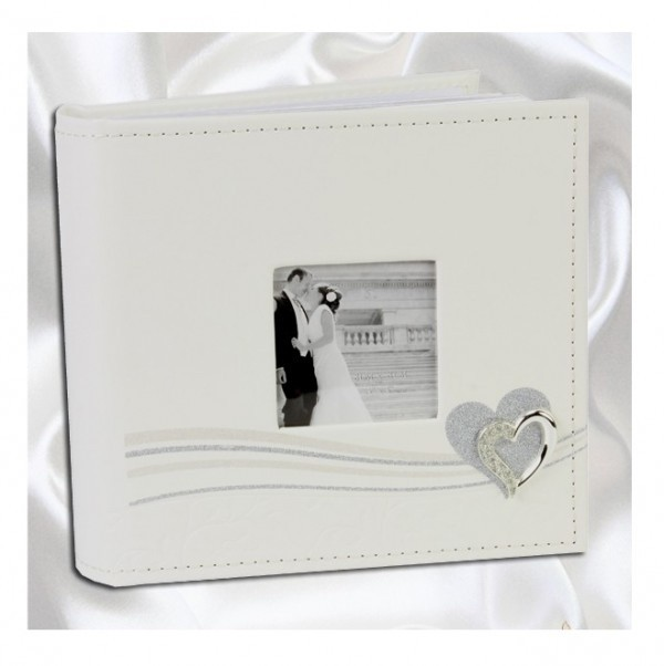 album-de-nunta-386