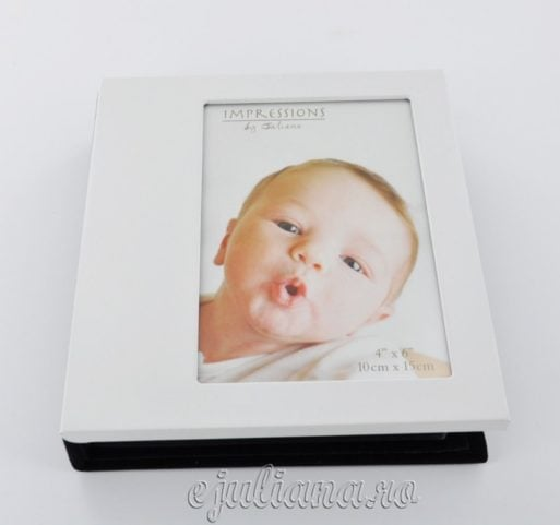 album-foto-Juliana-bebe-FA276