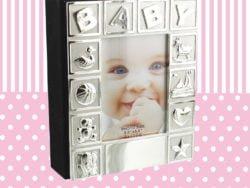 Album foto cadou pentru fetita
