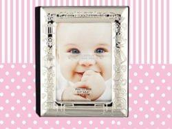 album-foto-botez-fetita