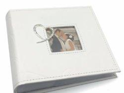 Album foto de nunta Juliana
