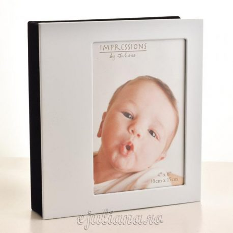 Album foto pentru bebelusi Noah's Ark