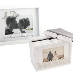Cadou de nunta pentru miri