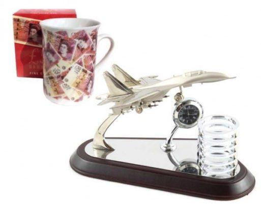 avion-birou-cana