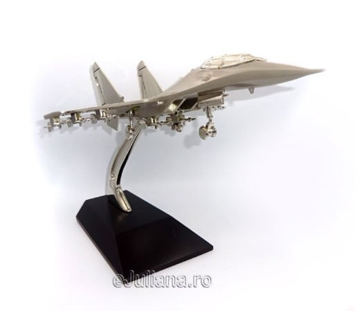 avion de vanataore pentru birou