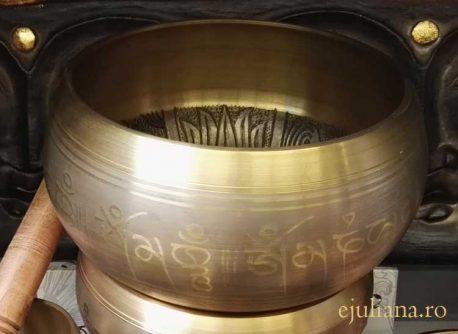 bol-tibetan-cantaor-21cm