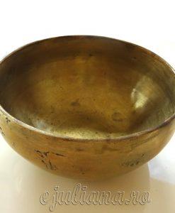 bol tibetan cantator batut manual