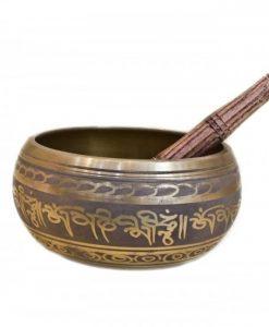 bol tibetan bol cantator