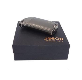 richeta pentru pipa Jobon
