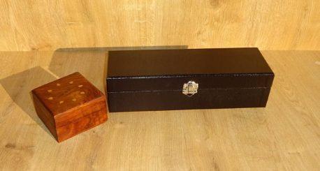 Busola cutie ceasuri