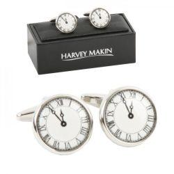 butoni de camasa ceas