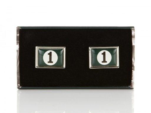 butoni de camasa F1