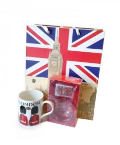 cadou-britanic-juliana