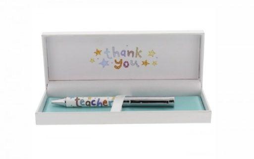 cadou-recunostinta-profesor