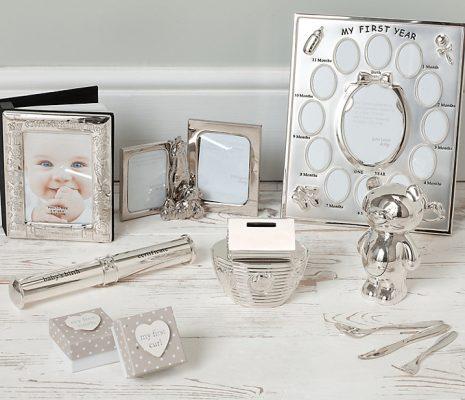 cadouri pentru bebelusi