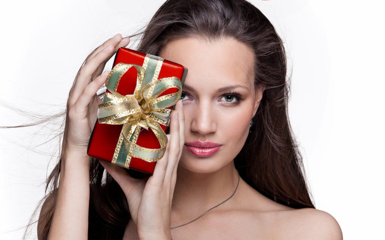 Cadouri pentru femei