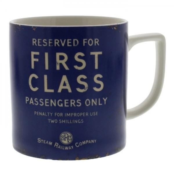 Cana first class cadou pentru barbati