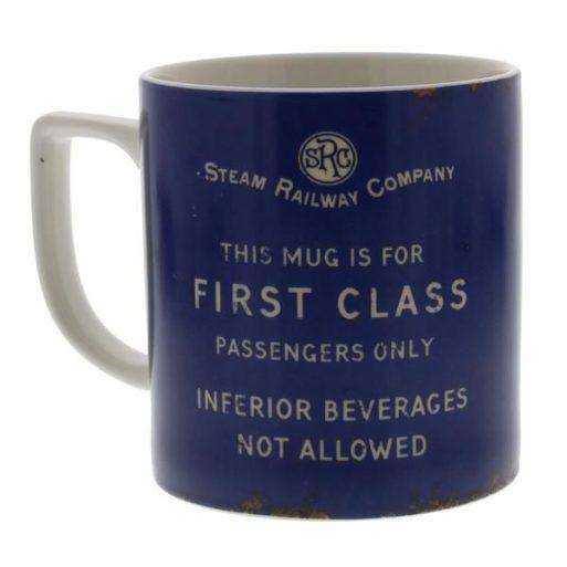 cana-de-cafea-first-class