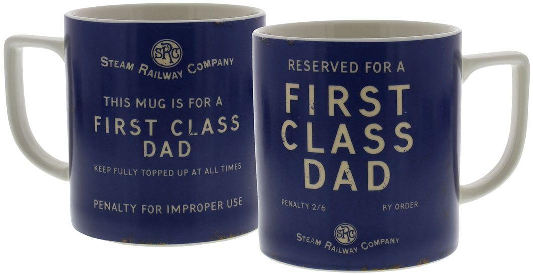Cadouri pentru tata cana de cafea
