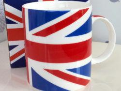 cana de portelan, cana de cafea