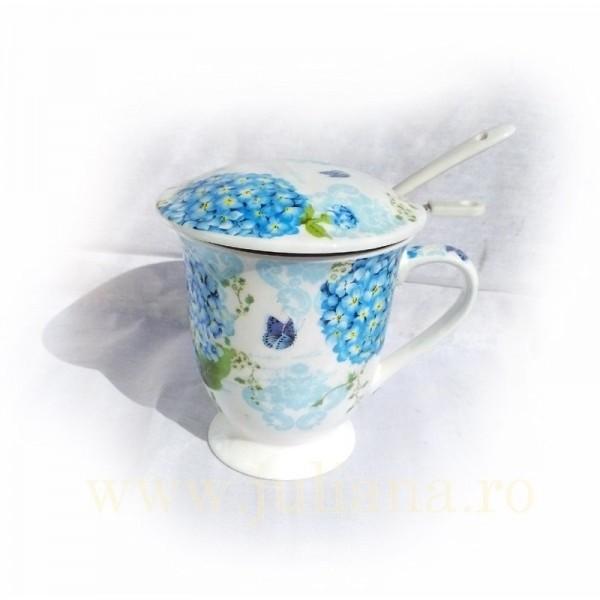 cana-flori-albastre