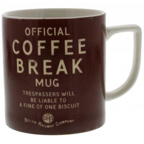 cana-pentru-pauza-de-cafea