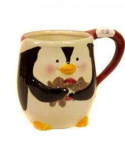 cana-pinguin-ceramica