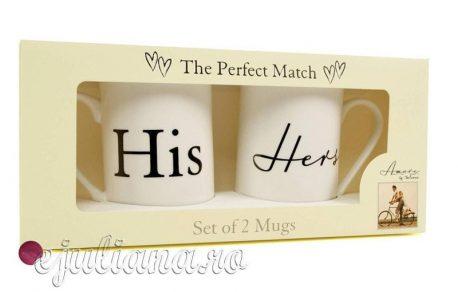 Cani pentru el si ea cadou pentru cuplu