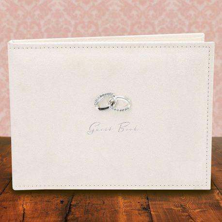 Cartea invitatilor la nunta amore