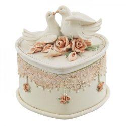 casetuta-nunta-porumbei-60458