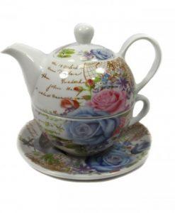 ceainic-cu-trandafiri