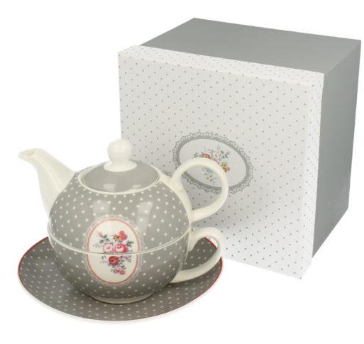 ceainic-flori-roz-buline-albe-89lei-cutie-cadou