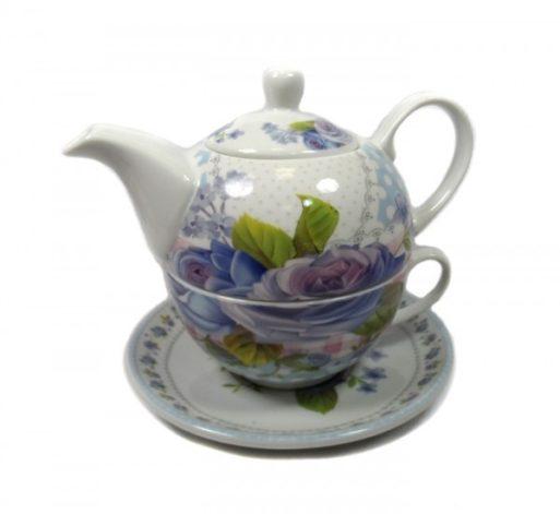 ceainic-trandafiri-albastri
