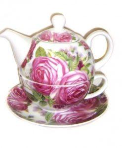 ceainic-trandafiri-roz