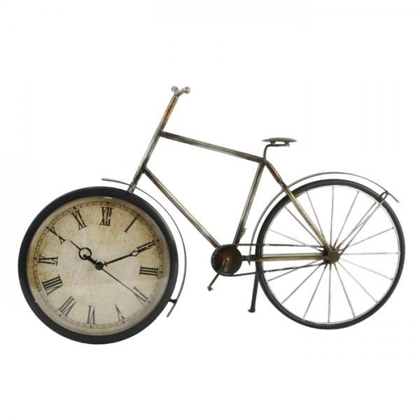 ceas-birou-bicicleta