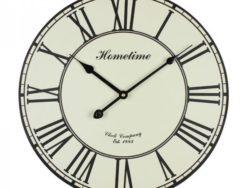 ceas-de-perete
