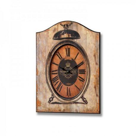 Ceas de perete Harrogate - eJuliana 1