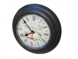 ceas-vintage-floral