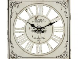 ceas-vintage-w7710
