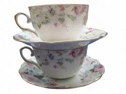 cesti-cafea-florale