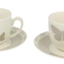 cesti-cafea-portelan-fin-fluturi-vintage- (1)