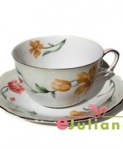 cesti-cafea4466