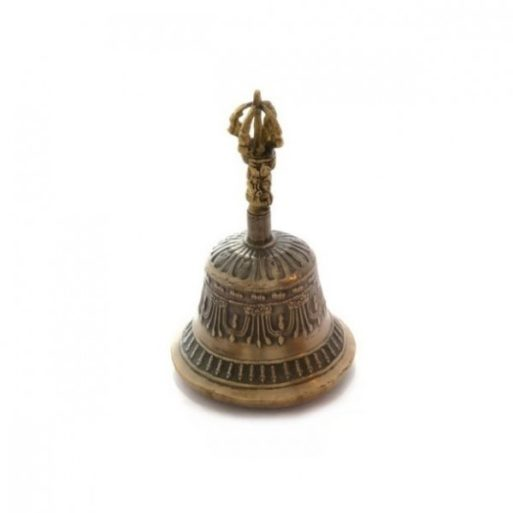 clopotel-tibetan-bronz