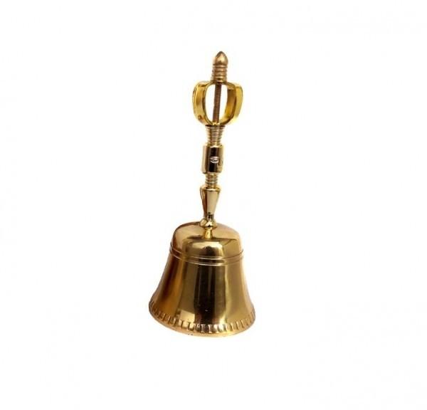 clopotel-tibetan-cantator