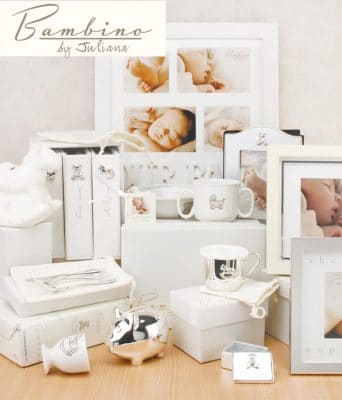 idei cadouri bebelusi