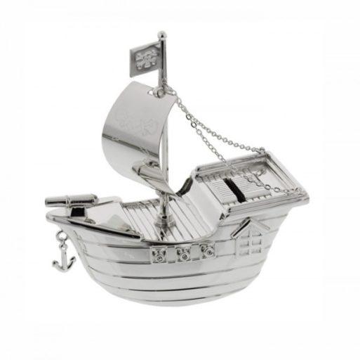 corabia-piratilor-pusculita