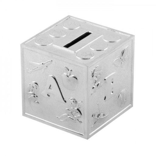 cub-argint-pusculita