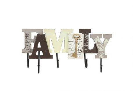 cuier-chei-family